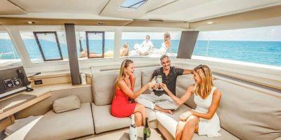 VIP Luxury Isla Mujeres